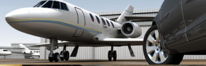 Kansas City Car Service, Private Airport Chauffeur