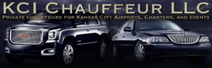 Kansas City Car Service, Black Car Service, Limo, Airport Taxi,