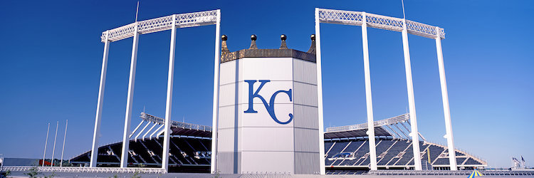 Black Car Service to Chiefs Stadium or Black Car Service to Royals Stadium Kansas City Events